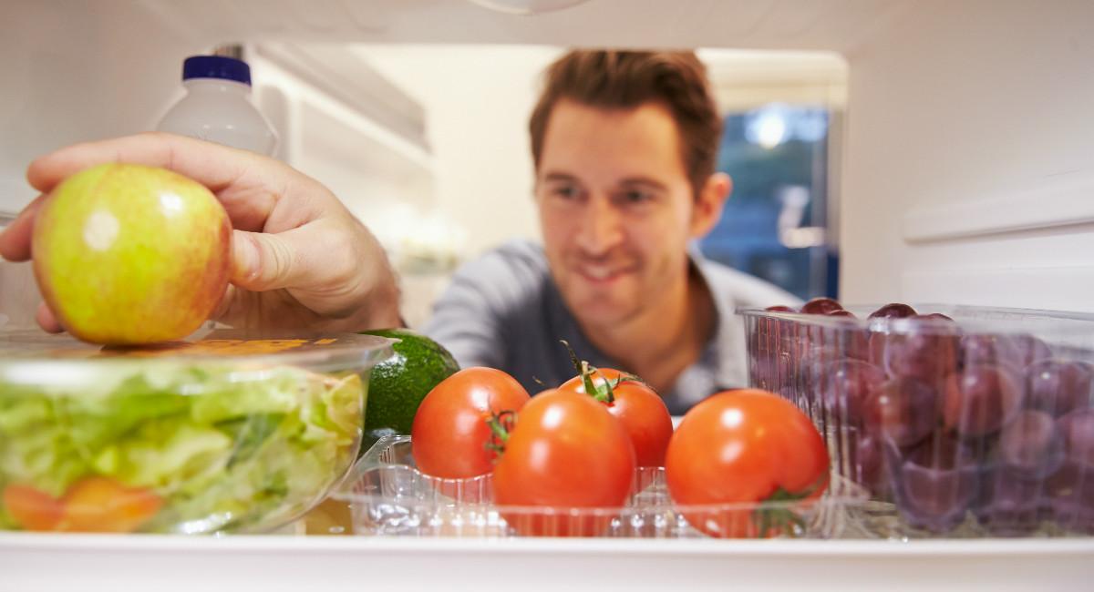 Infos pratiques sur le système de réfrigération