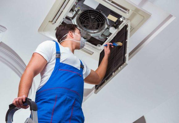 Installer une climatisation : les points à retenir absolument