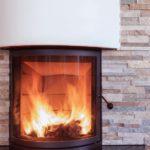 Les différentes formes de combustible bois, avantages et inconvénients