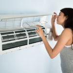 Solutions face à la panne fréquente d'une climatisation