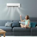 Quels sont les critères déterminants pour bien choisir une climatisation?