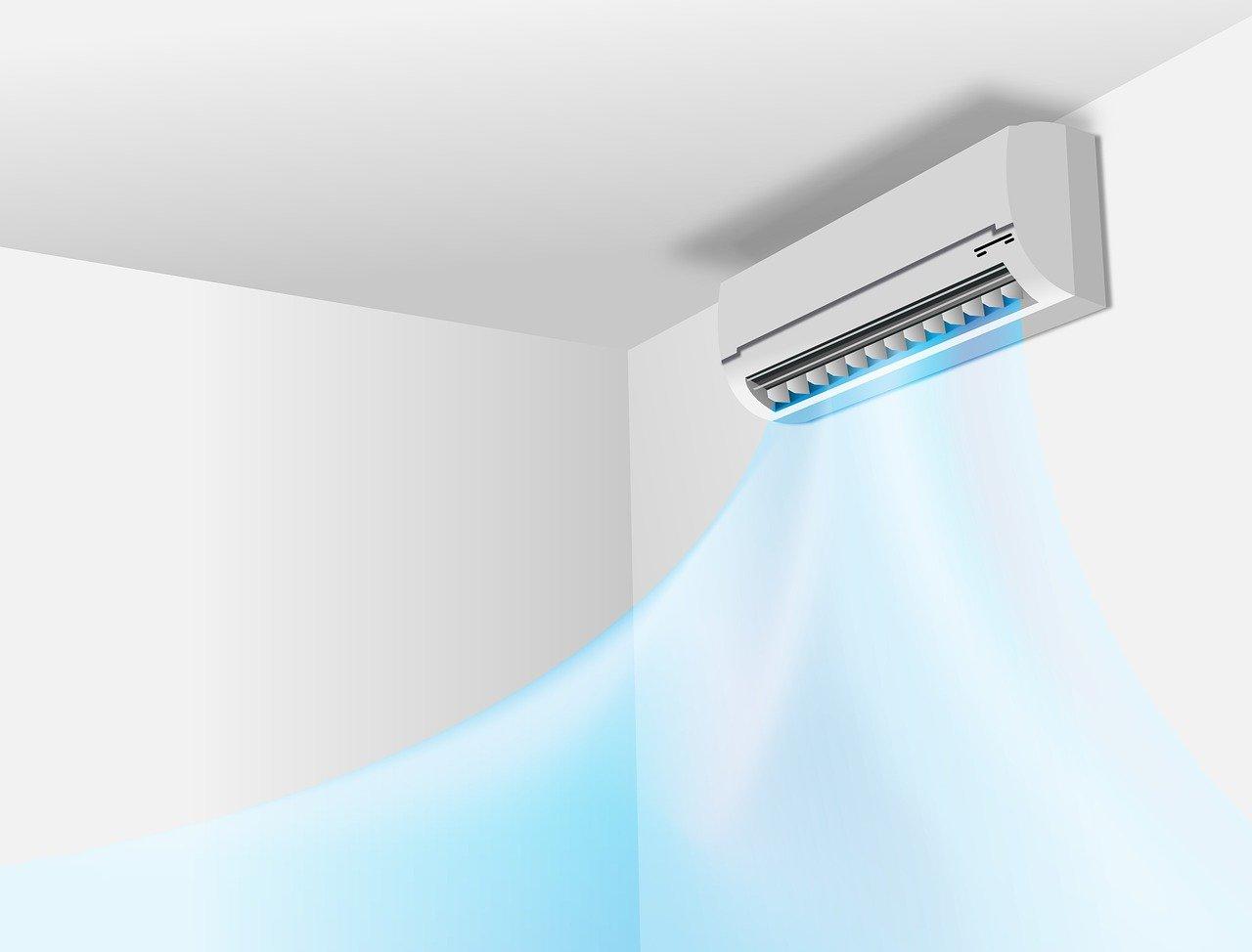 fonctionnement-climatiseur