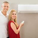 Top5 des astuces pour bien choisir un climatiseur