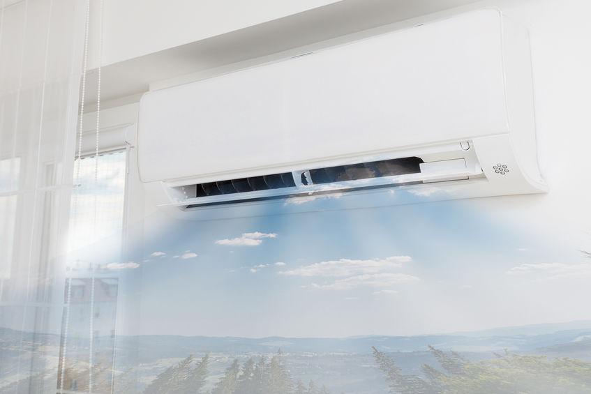 Guide de choix des climatisations