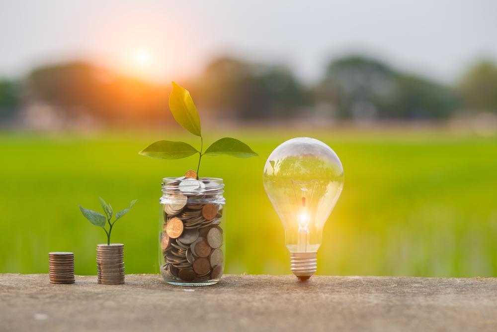 Quelles résolutions prendre pour économiser de l'énergie en 2021?
