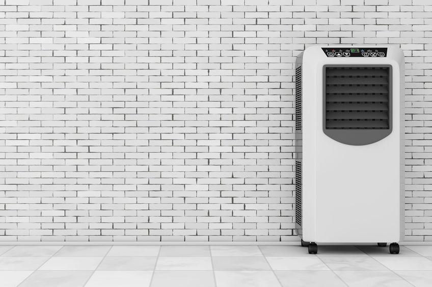 Quel type de climatiseur choisir entre un split et un monobloc?