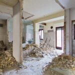 Rénovation maison : les erreurs à éviter