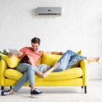 Choisir le bon type de climatisation pour votre maison
