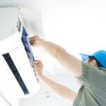 Les étapes pour l'installation d'un système de climatisation